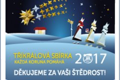 Tý.sbˇrka 2017-logo - kopie