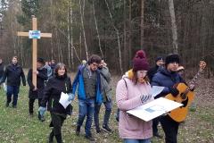 12.4.-česko-rakouská-křížová-cesta-na-Krabonoš